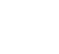 Rotary Theme 2021-22 logo
